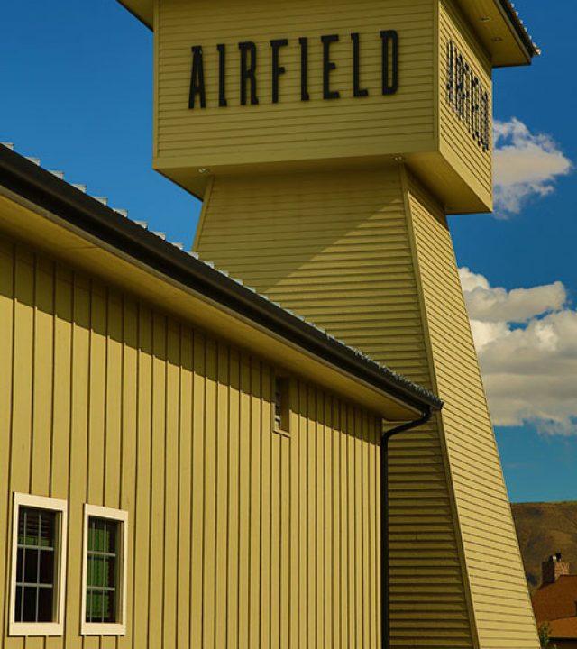 airfield-estates-tower